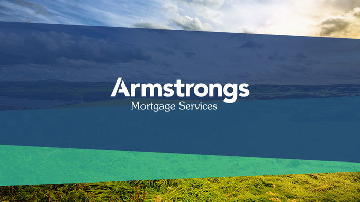 New Album of Armstrongs Mortgage Services 392 Upper Newtownards Road - Photo 1 of 10