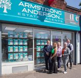 Armstrongs Mortgage Services 392 Upper Newtownards Road