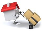 Reliable Sydney Removalists Blacktown NSW Moving Interstate Removalists