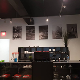Dragon Vape Brampton | Vape Store of Dragon Vape (Brampton)