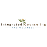 Integrated Counseling and Wellness, Rexburg