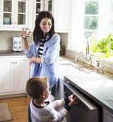 Profile Photos of Culligan Water Filtration of New England