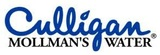 Mollman's Culligan Water Conditioning 2521 S I-35 Service Rd