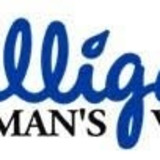 Mollman's Culligan Water Conditioning