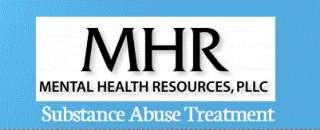 Mental Health Resources Substance Abuse Treatment