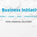 Business Initiatives