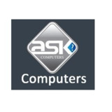ASK Computers