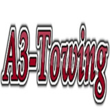 A3 Towing & Roadside Assistance