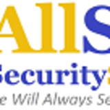 AllState Security Services, Inc.