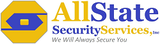 New Album of AllState Security Services, Inc.