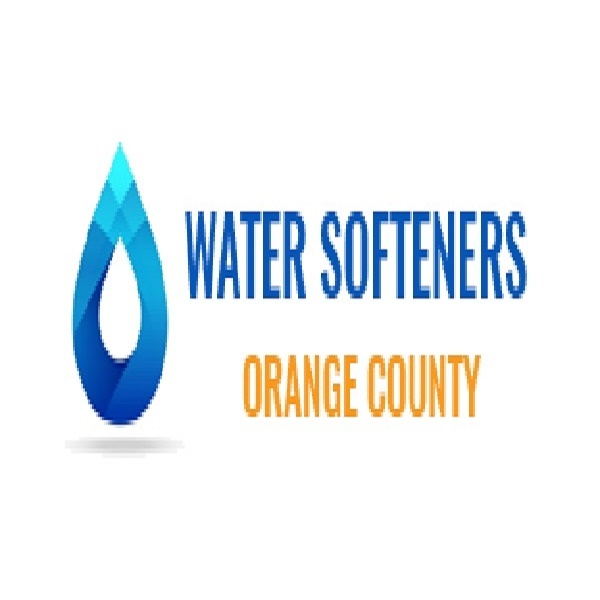 Profile Photos of Water Softeners Orange County 2372 Morse ave #353 - Photo 3 of 7