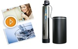 Profile Photos of Water Softeners Orange County