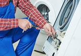 Profile Photos of J.R.'s Appliance Repair of Garland