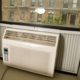 J T Holt Air Conditioning Inc