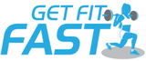 Profile Photos of Get Fit Fast
