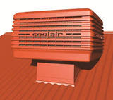 Profile Photos of AIR CONDITIONING ADELAIDE