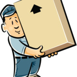 Joseph Smith and Son Moving and Labor