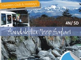 Profile Photos of Tour to India - Nepal - Bhutan- bnagladesh and south East Asia