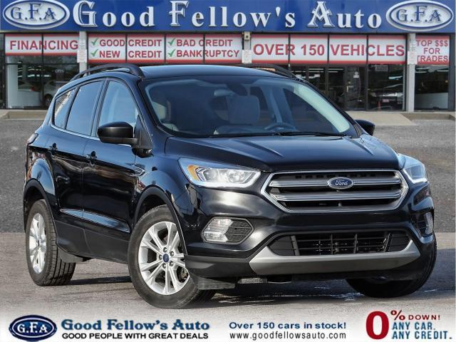 Inventory of Good Fellow's Auto Wholesalers 3675 Keele St - Photo 105 of 221
