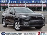 This 2019 Toyota RAV4 could be yours today with a little help from our friendly auto financing experts!<br />