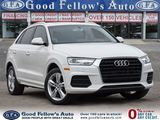 This 2016 Audi is in impeccable condition! Head over to our website today to check out all of the details! Good Fellow's Auto Wholesalers 3675 Keele St