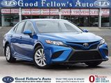 This electric blue Toyota is calling your name. Come and check it out at our used car dealership in Toronto today. Good Fellow's Auto Wholesalers 3675 Keele St