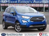 Used Ford Eco Sport at Good Fellows Auto for sale today! Come and check it out while its still here! Good Fellow's Auto Wholesalers 3675 Keele St