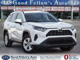 We make auto financing easy and showcase over 150 incredible vehicles - including this stunning white 2019 Toyota RAV4!<br />