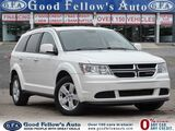 Don't Miss Out on this Brilliant White 2017 Dodge Journey that's in excellent condition.<br />