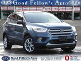 Take advantage of this amazing car in an amazing colour! This blue Ford Escape is on our lot today at Good Fellow's Auto Wholesalers! Good Fellow's Auto Wholesalers 3675 Keele St