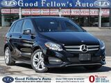 If you are looking for a used Mercedes-Benz B-Class luxury model, contact our sales team and ask about this excellent 2015 model! Good Fellow's Auto Wholesalers 3675 Keele St