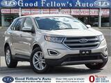 This 2017 Ford Edge could be yours TODAY! Contact us for more information.<br />