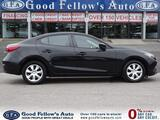 Looking for a great deal? Check out this Mazda3 available at Good Fellow's Auto! Good Fellow's Auto Wholesalers 3675 Keele St