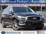 2016 Infiniti QX60 for Sale! Good Fellow's Auto Wholesalers 3675 Keele St