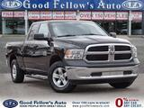 2017 RAM 1500 Good Fellow's Auto Wholesalers 3675 Keele St