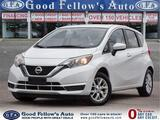 Ready for an upgrade? This 2019 Nissan Versa Note is for sale at Good Fellows and is of extreme quality. Contact our team for more details. Good Fellow's Auto Wholesalers 3675 Keele St