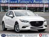 Mazda3 Good Fellow's Auto Wholesalers 3675 Keele St