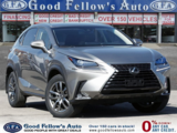 2019 Lexus NX Good Fellow's Auto Wholesalers 3675 Keele St