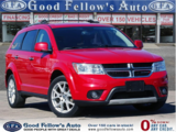 2017 Dodge Journey Good Fellow's Auto Wholesalers 3675 Keele St