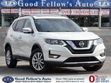 Looking for a quality used vehicle? Check out this 2017 Nissan Rogue at Good Fellows! Good Fellow's Auto Wholesalers 3675 Keele St