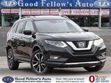 Contact Good Fellow's Auto Wholesalers for more information on this Toronto used car. Good Fellow's Auto Wholesalers 3675 Keele St