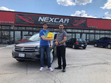 Volkswagen Sold Nexcar Auto Sales & Leasing 1235 Finch Ave W