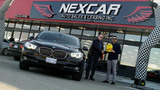 BMW Sold Nexcar Auto Sales & Leasing 1235 Finch Ave W