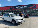 Come visit our used car dealership in Toronto!<br />
