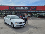 Looking for your next car? Visit our website to see our incredible inventory.<br />