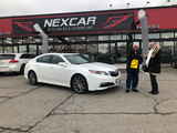 Nexcar Sold White Acura Toronto Nexcar Auto Sales & Leasing 1235 Finch Ave W