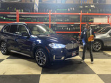 Sold! 2018 BMW X5 Technology Package to our happy client!  Nexcar Auto Sales & Leasing 1235 Finch Ave W