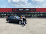 Sold 2018 BMW 3 Series 330ix drive Nexcar Auto Sales & Leasing 1235 Finch Ave W