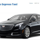 Wyo Express and Taxi Service