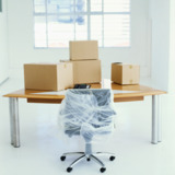 Pinnacle Delivery and Relocation Services LLC